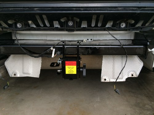 small resolution of 2013 bmw x5 trailer wiring