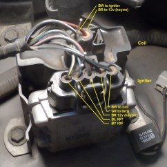 22re Igniter Wiring Diagram 2002 Jetta Starter Toyota Ignition Coil W Best Library Testing An Yotatech Forums Harness