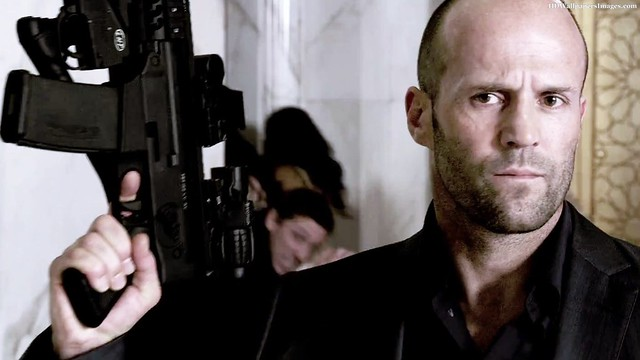 Furious-7-Jason-Statham-Images