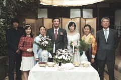 movie_imageI2HSMS36