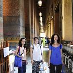 01 Viajefilos en Bangkok, Tailandia 085