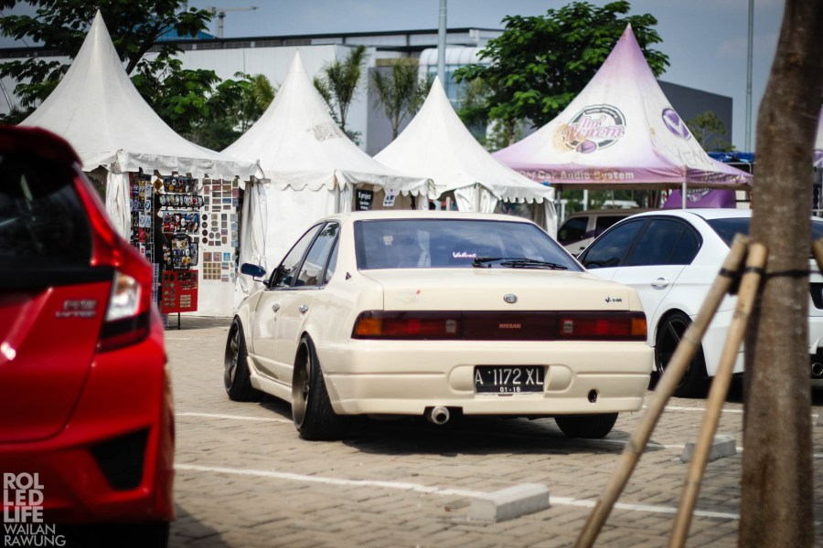 SDC Auto Fest-61