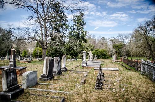 Willowbrook Cemetery-021