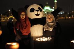 FL_Brunei-lightsoutfootage-jpeg-280315-5DS0079
