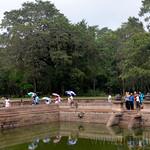 02 Viajefilos en Sri Lanka. Anuradhapura 01