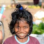 01 Viajefilos en Sri Lanka. Negombo 25