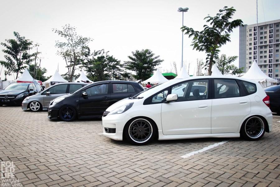 SDC Auto Fest-35
