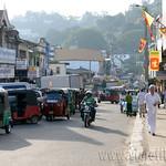 09 Viajefilos en Sri Lanka. Kandy 62