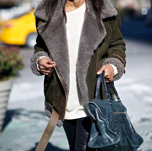 sheepskin-shearling-jacket-streetstyle-10
