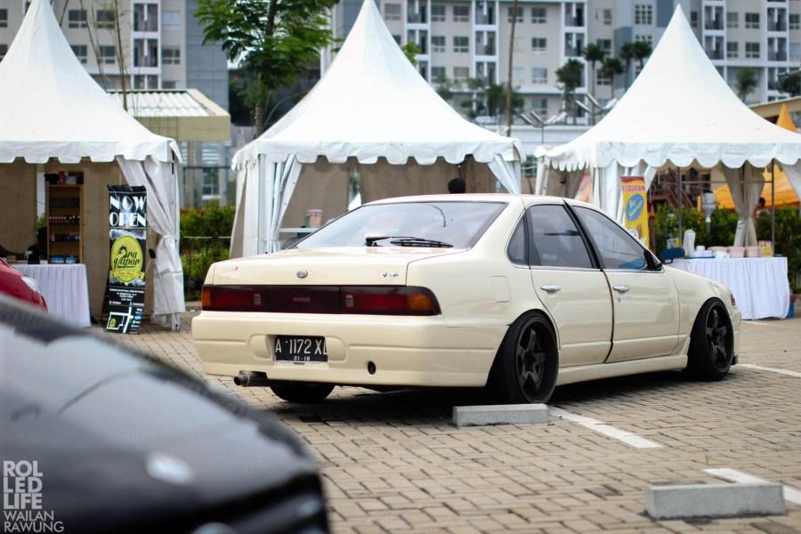 SDC Auto Fest-15