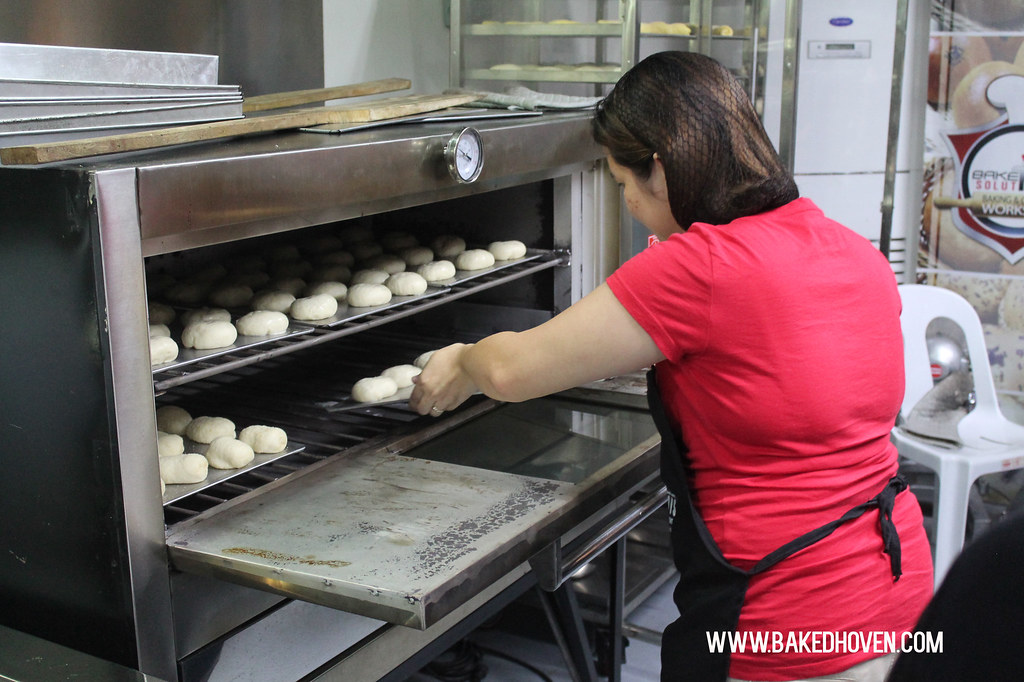baketech free baking class13