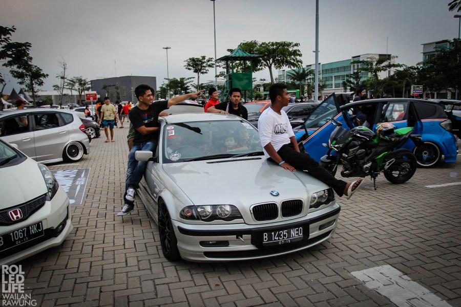 SDC Auto Fest-73