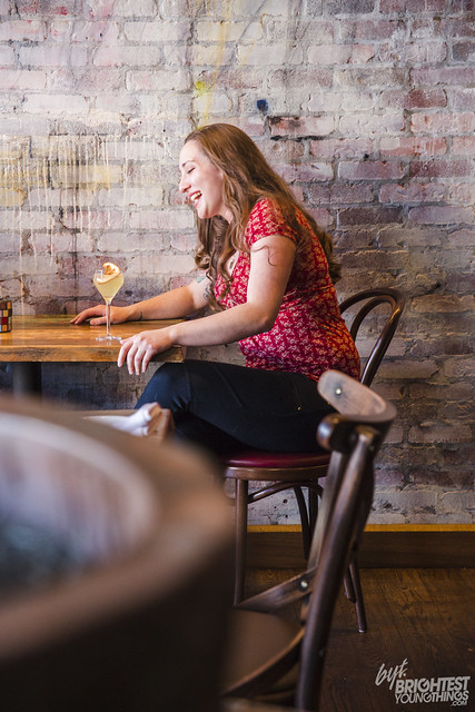 150330womens history month_bartenders-197