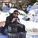 Nikon D5000 Примеры фотографий 19