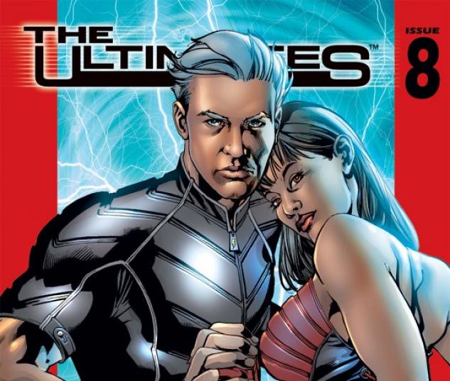 the-ultimates-8-scarlet-witch-quicksilver