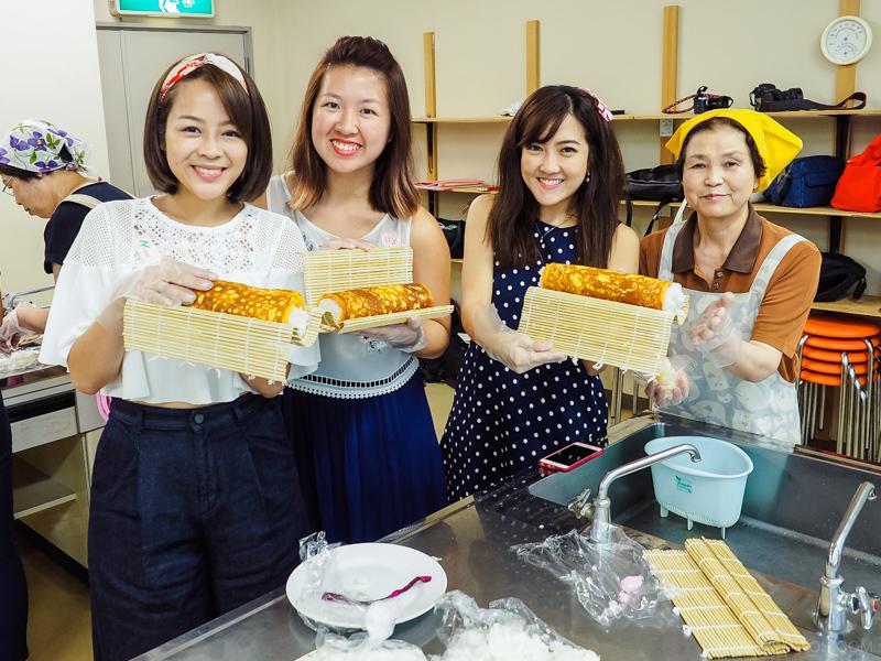 Japan-ABC-Cooking-Studio-2016-32