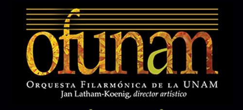 Música mexicana será interpretada por la OFUNAM en Londres