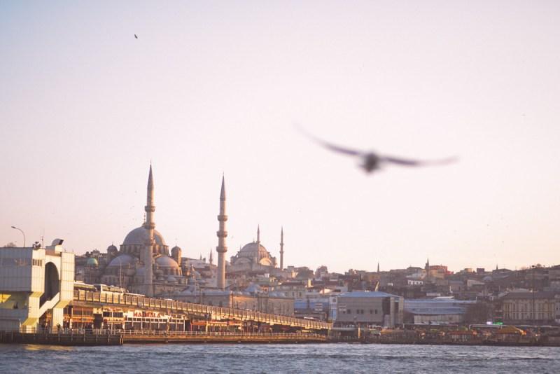 Family-Travel-Turkey-Photographer-0017