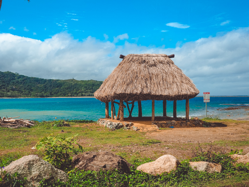 Yatule-Resort-Fiji-1