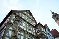 Bblingen - Stuttgart Region, Germany - Around Guides