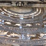 02 Viajefilos en Sri Lanka. Anuradhapura 03