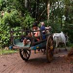 07 Viajefilos en Sri Lanka. Pueblos 06