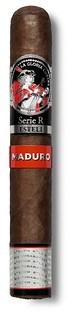 La-Gloria_Serie-R_Esteli_Maduro_cigar