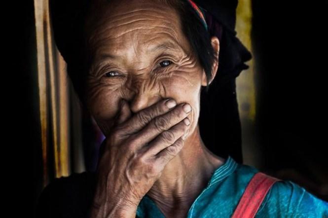 sourires-masques-du-vietnam-par-rehahn-7-e1426858585325