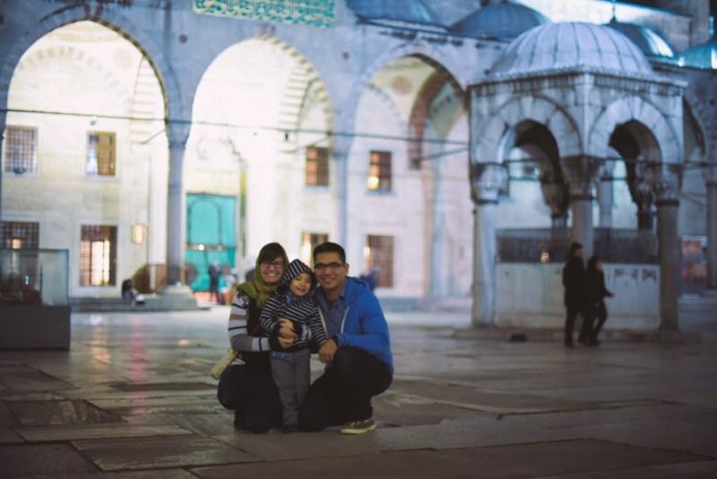 Family-Travel-Turkey-Photographer-0004