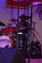 025 Stooges Brass Band