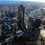Viajefilos en Australia, Melbourne 226