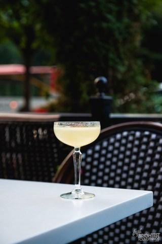 071216_Pennsylvania 6 Cocktails_076_F