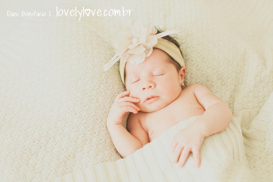 danibonifacio-loveylove-ensaio-fotografia-book-newborn-gravida-gestante-familia-baby-acompanhamento-bebe-infantil2