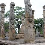 04 Viajefilos en Sri Lanka. Polonnaruwa 22