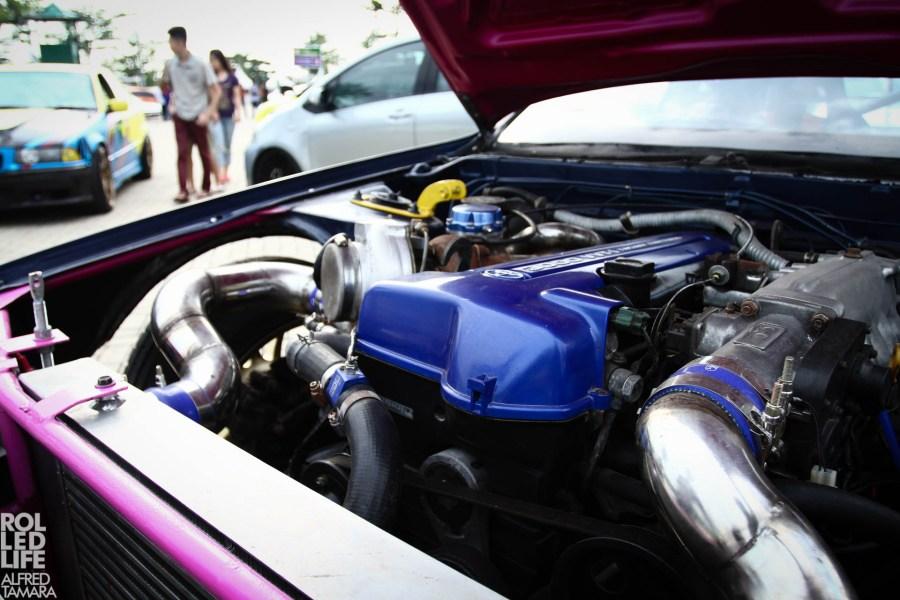 SDC Auto Fest AT_-6