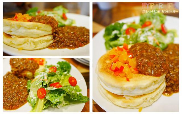 Jamling cafe台中 (15)