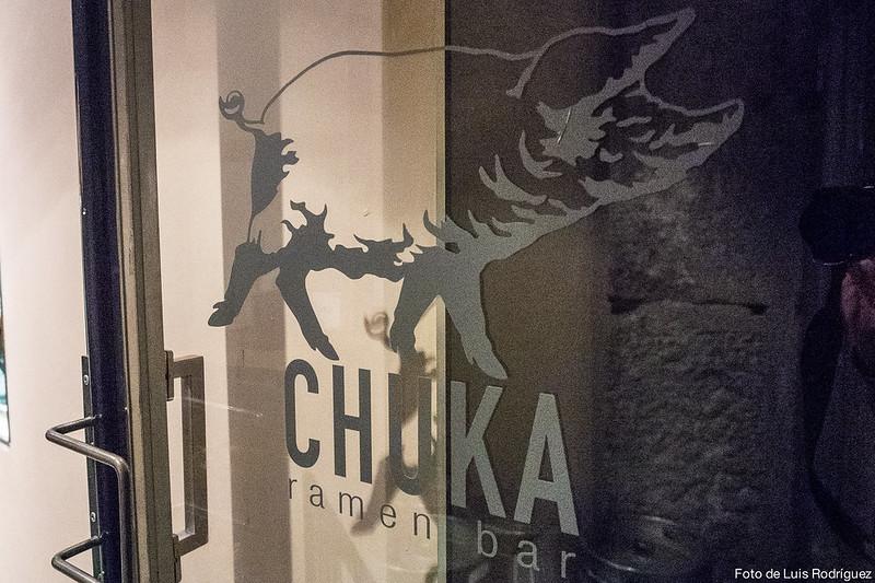 Chuka Ramen Bar-2