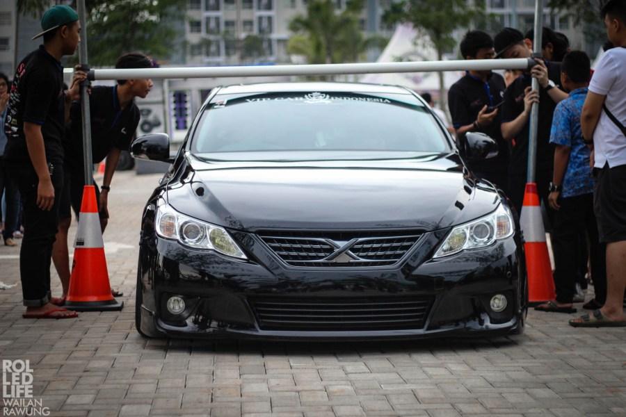SDC Auto Fest-55