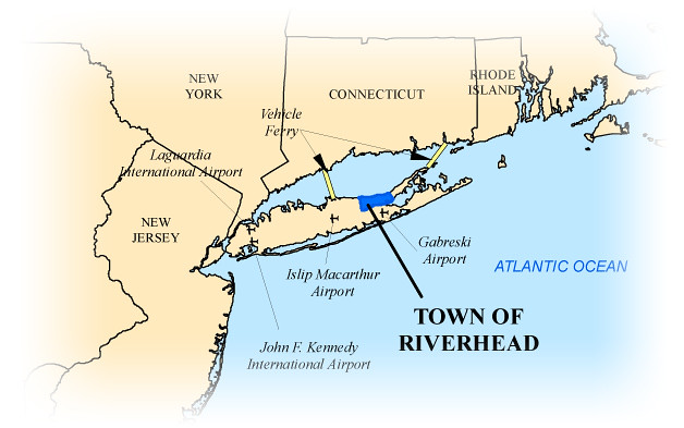 all-about-riverhead-map