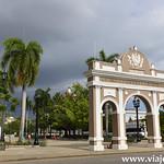 04 Cienfuegos by viajefilos 016