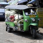 01 Viajefilos en Bangkok, Tailandia 126