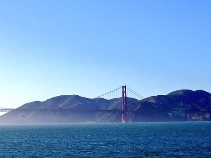 cosa vedere a San Francisco width=