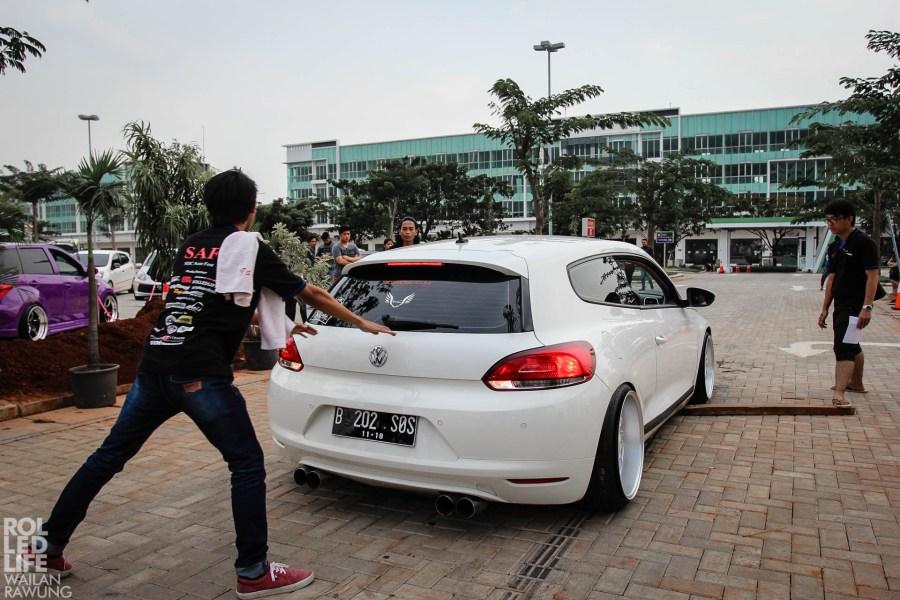 SDC Auto Fest-75