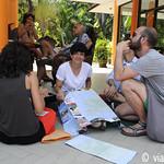 01 Viajefilos en Koh Samui, Tailandia 084