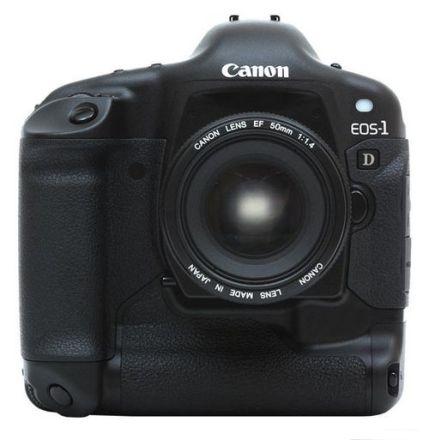 canon 1d_1