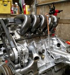 alex s cgt 7a swap new wheels motorgeek com image audi 7a engine wiring diagram  [ 1024 x 768 Pixel ]