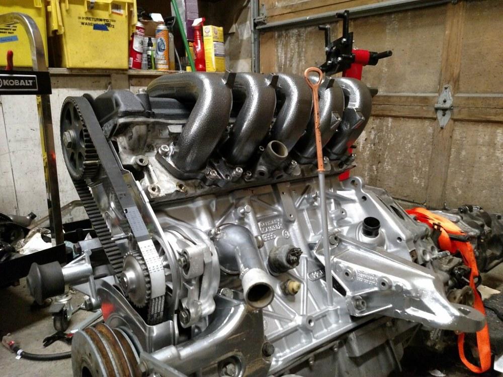 medium resolution of alex s cgt 7a swap new wheels motorgeek com image audi 7a engine wiring diagram