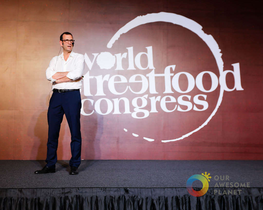 World STreet Food Festival Day 2-13.jpg