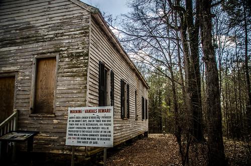 Horn Creek Baptist Church-030