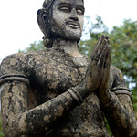03 Viajefilos en Sri Lanka. Mihintale 04